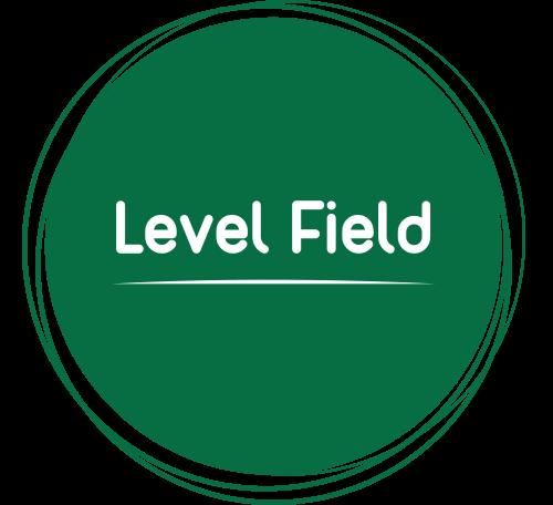 Level Field